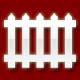 USFenceGuide Logo